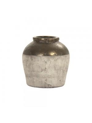 Jar (4869S A773A)