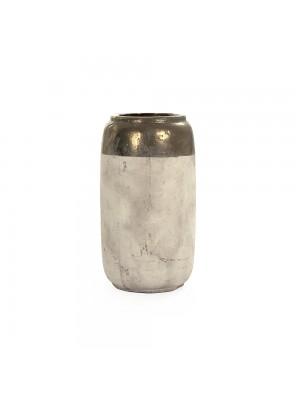 Vase (4974S A773A)