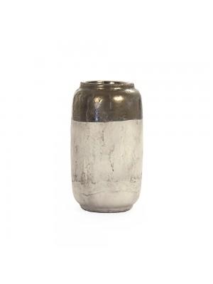 Vase (4974XS A773A)