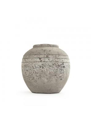 Jar (8489XS)