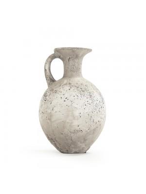 Jar (8496L)