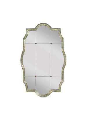 Josse Mirror