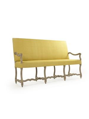 Veronike Bench (S)