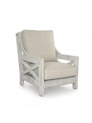 Teri Arm Chair