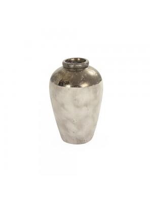 Vase (4871L A773A)