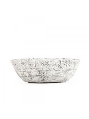Bowl (8537S)
