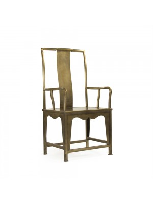 Brys Arm Chair