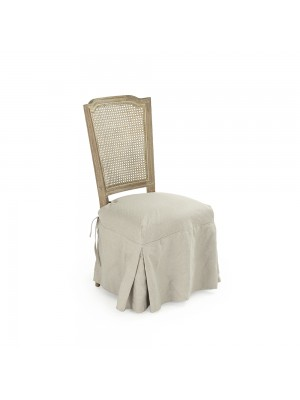 Jeena Side Chair