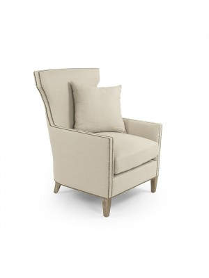 Aldrich Club Chair