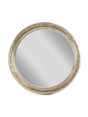 Mael Mirror