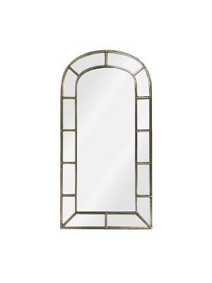 Paule Mirror