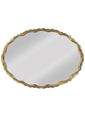 Aime Mirror