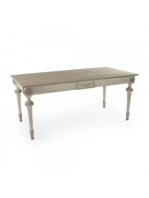 Bastian Table
