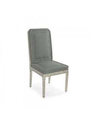 Gaston Side Chair