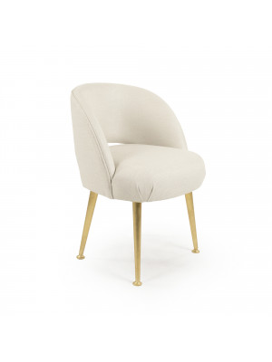Selene Chair