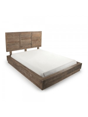 Cheval Queen Bed