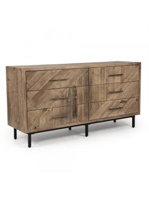 Eliot Dresser