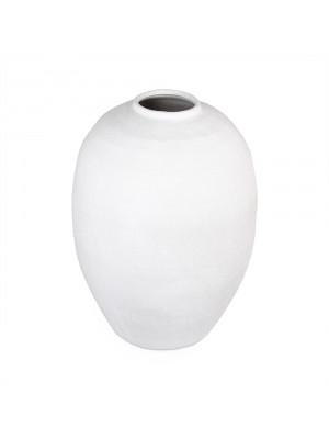 White Vase (10130 A584A)