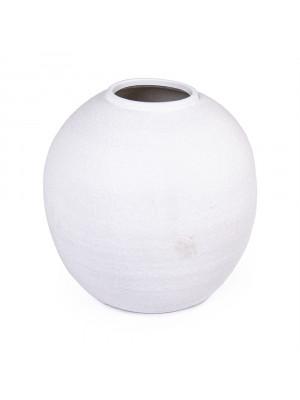 White Vase (10131L A584A)