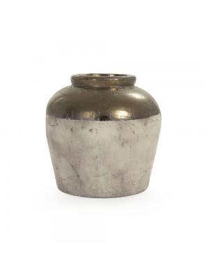 Jar (4869L A773A)