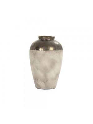 Vase (4871S A773A)