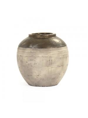 Vase (8489S A773A)