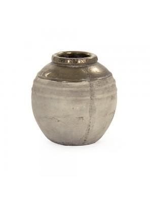 Vase (8489XS A773A)