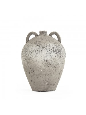 Jar (8563L)