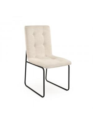 Callie Side Chair