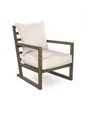 Meredith Club Chair