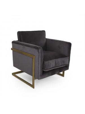 Avery Club Chair