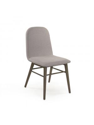Lexie Side Chair