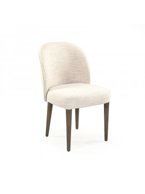 Eliza Side Chair