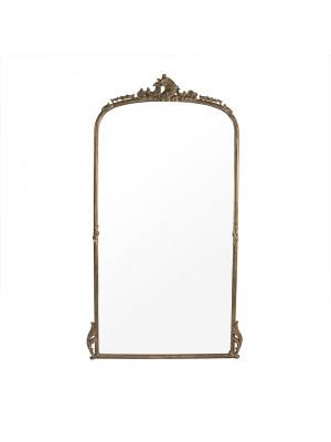 Godric Mirror