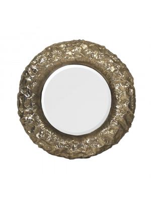 Raina Mirror
