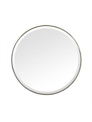 Lacia Mirror
