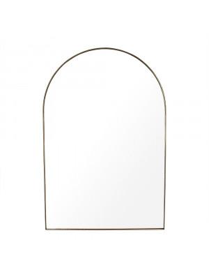 Helga Mirror