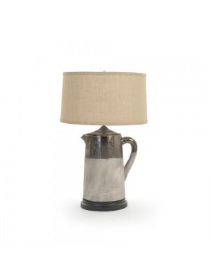 Lucile Lamp
