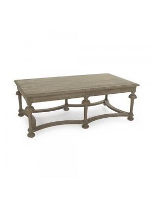 Clair Coffee Table
