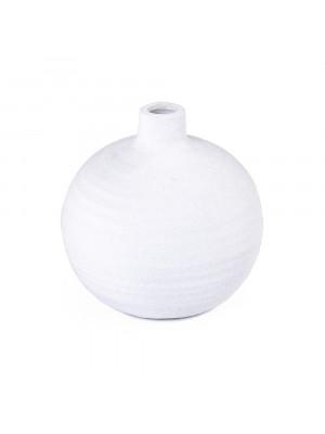 White Vase (15585L)