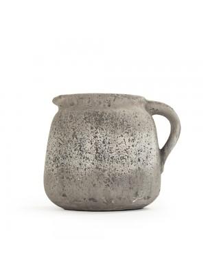 Jar (8562L)