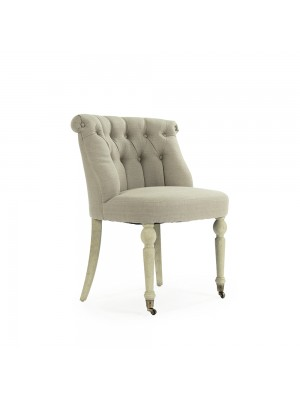 Andree Chair