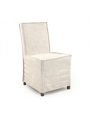 Jo Side Chair
