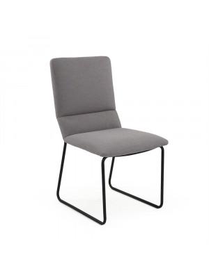 Mark Side Chair