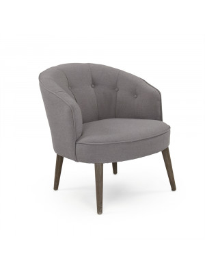 Ellis Arm Chair