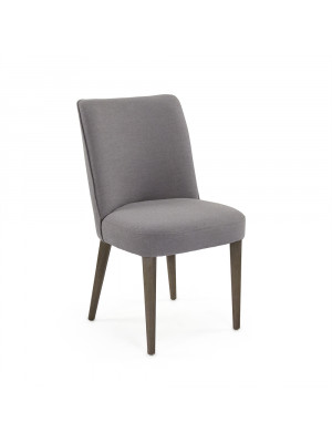 Izzie Arm Chair