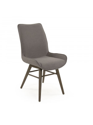 Maggie Side Chair