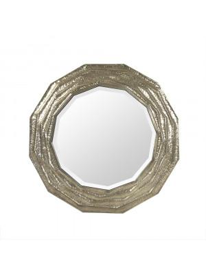Marcelle Mirror