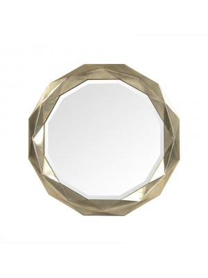 Gio Mirror