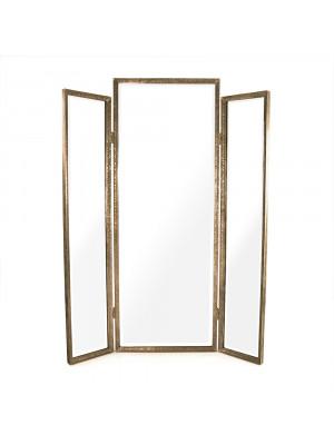 Albus Mirror